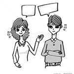 ☆☆☆ザ・効く・時にモテるかもしれない・会話テクニック集☆☆☆