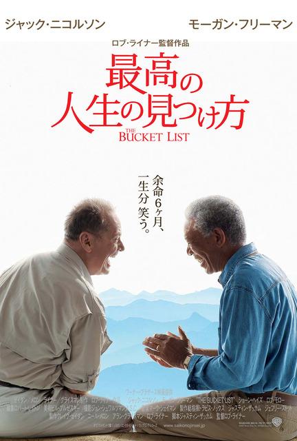 2008年5月公開