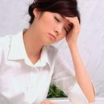 もしかして睡眠不足症候群?眠くて眠くて仕方ない人が危ない!