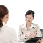 成功の秘訣は円満退職にあり!転職の際の注意点とは?