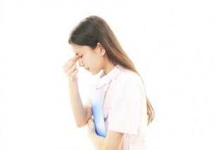 看護師に疲れた時すぐ取りかかるべき3つの解決法