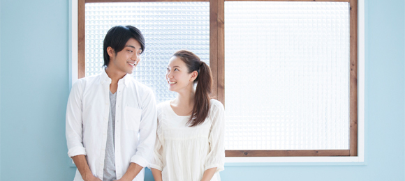 結婚前のカップルが同棲しておくべき!と思う3つの理由 | 女性の美学