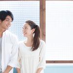 【絶対逃がさない】結婚につながる同棲テクニック5選