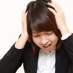"""【こんなはずじゃ…】新人ナースが""""リアリティショック""""を引き起こしやすい場面5選"""