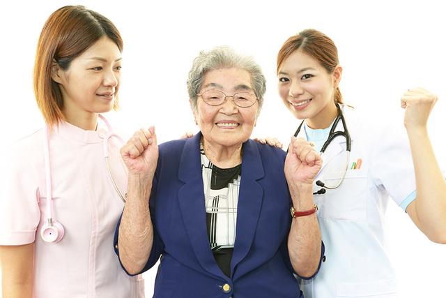事業案内 | 愛といずみ訪問看護リハビリステーションのホームページへようこそ