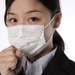 《インフルエンザシーズン到来》看護師が絶対やるべき予防策とは?