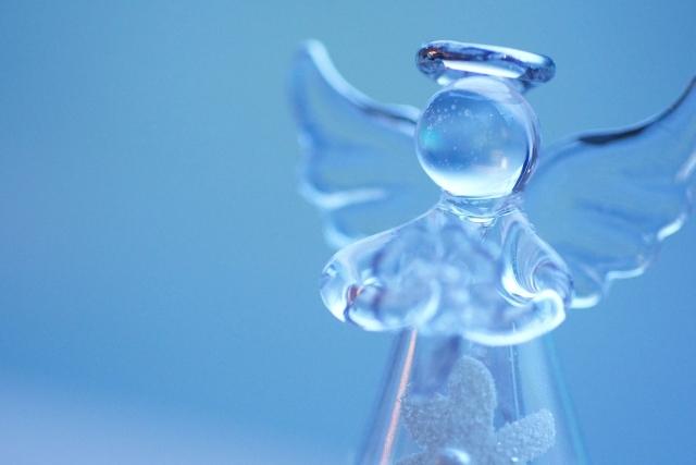 天使|写真素材なら「写真AC」無料(フリー)ダウンロードOK