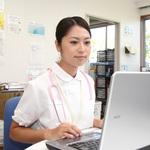 看護師になるための3つの最低条件