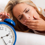 夜勤疲れにサヨナラ!?たった15分で効いちゃう理想のお昼寝術