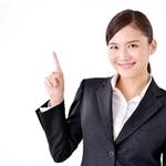 【成功のカギ】転職エージェントの上手な使い方教えます!