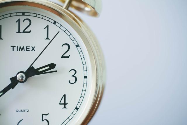 無料の写真: 時間, タイマー, クロック, 時計, カウント ダウン, 分, 管理 - Pixabayの無料画像 - 371226