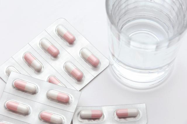 医薬品|写真素材なら「写真AC」無料(フリー)ダウンロードOK