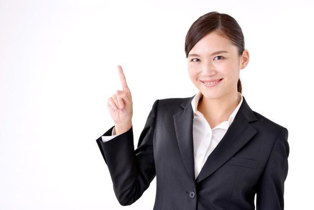 スーツ姿の女性40|写真素材なら「写真AC」無料(フリー)ダウンロードOK