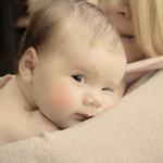 【赤ちゃんに癒される♪】産婦人科ナースのうれしいあるある