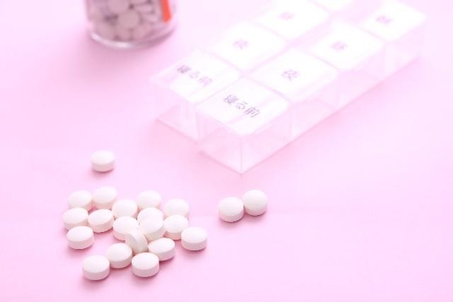 処方箋2|写真素材なら「写真AC」無料(フリー)ダウンロードOK