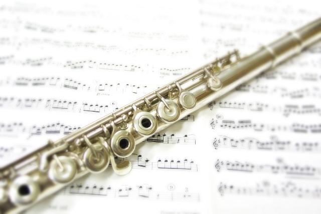 楽器3|写真素材なら「写真AC」無料(フリー)ダウンロードOK