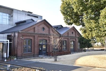 東京都北区公式ホームページ