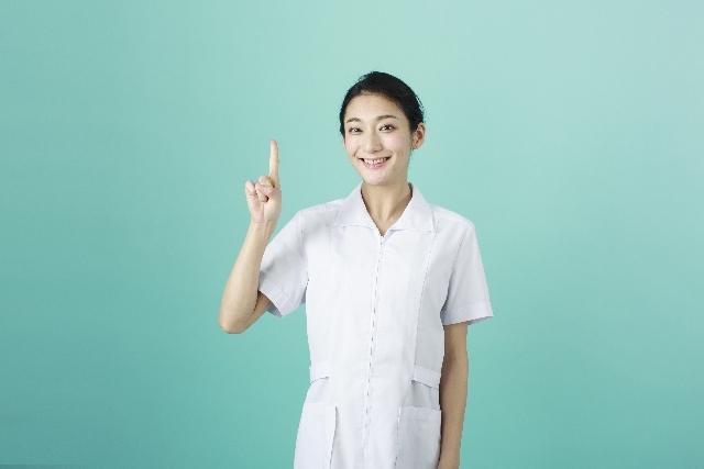 白衣の女性55|写真素材なら「写真AC」無料(フリー)ダウンロードOK