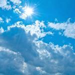 NASAが警告!?「今年は観測史上最も暑い年」今からできる熱中症対策は?
