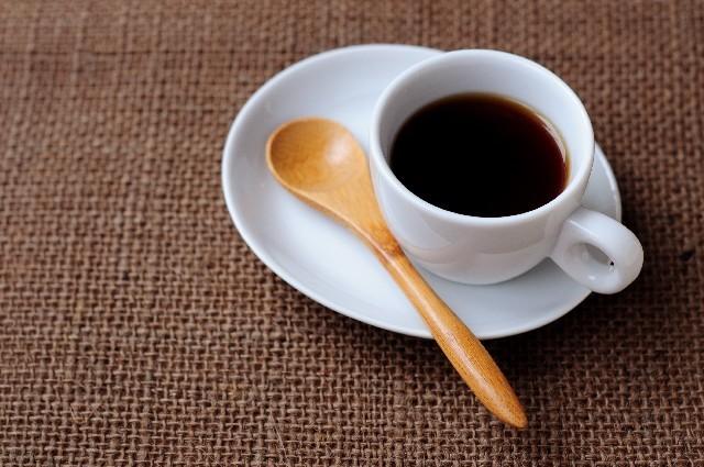 コーヒー|写真素材なら「写真AC」無料(フリー)ダウンロードOK