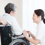 「ありえない(笑)」看護師がツッコミたくなる医療ドラマのワンシーン6選