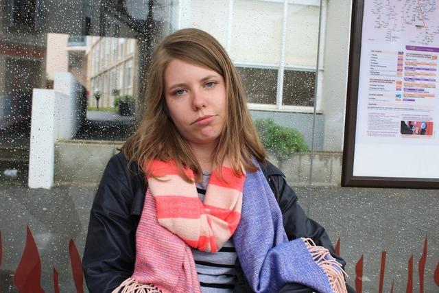 無料の写真: 悲しい, 女の子, 失われました, ストレス, 不幸です, 問題 - Pixabayの無料画像 - 842518