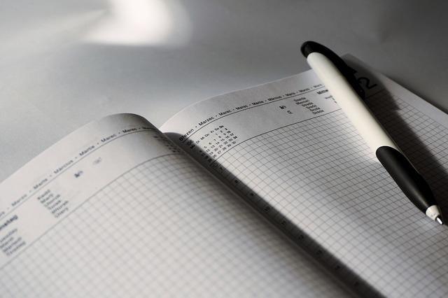 無料の写真: カレンダー, 日付, 2016, 計画, 時間, コメントを残す - Pixabayの無料画像 - 1232803