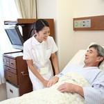 """患者さんの """"ヘルスリテラシー""""  高めるにはどうすればいいの?"""