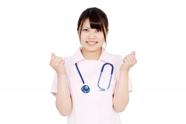 看護師|写真素材なら「写真AC」無料(フリー)ダウンロードOK