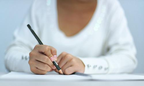 看護記録の構成・SOAP / DARの書き方、法に基づく保存期間