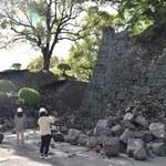 熊本地震から半年。復興の兆しと生活再建の現状は・・・