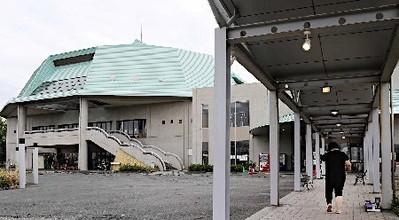 地震半年、避難所に200人=阿蘇山噴火、復興に試練―熊本 (時事通信) - Yahoo!ニュース