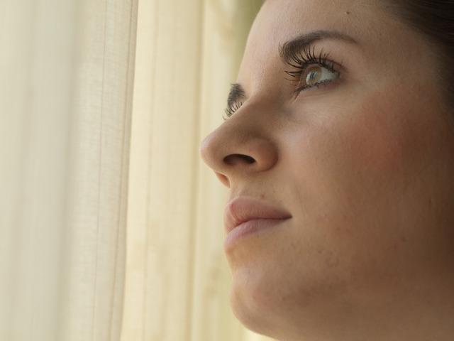 無料の写真: 思考, 女性, 女の子, 若いです, 考える女, 人, 思う - Pixabayの無料画像 - 908345
