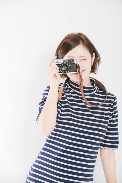 シャッターチャンスを逃さない   「frestocks(フリストックス)」フリー写真素材やモデル素材