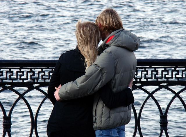 無料の写真: カップル, 愛, 優しさ, スウィート ハート, 人々, 2, 若い - Pixabayの無料画像 - 168191