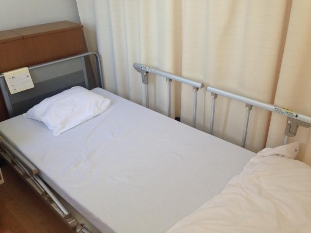 病院ベット|写真素材なら「写真AC」無料(フリー)ダウンロードOK