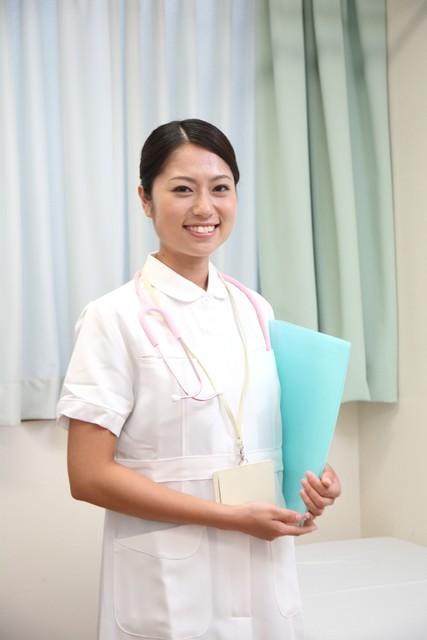 看護師22|写真素材なら「写真AC」無料(フリー)ダウンロードOK
