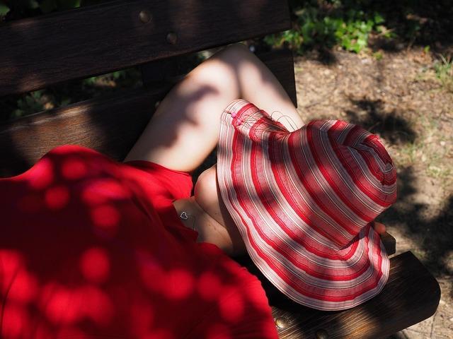 無料の写真: 睡眠, 残り, 懸念, 残りの部分, 休憩, リラクゼーション - Pixabayの無料画像 - 1521803