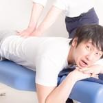 腰痛に悩む看護師の方へ…痛みをやわらげる方法と予防法