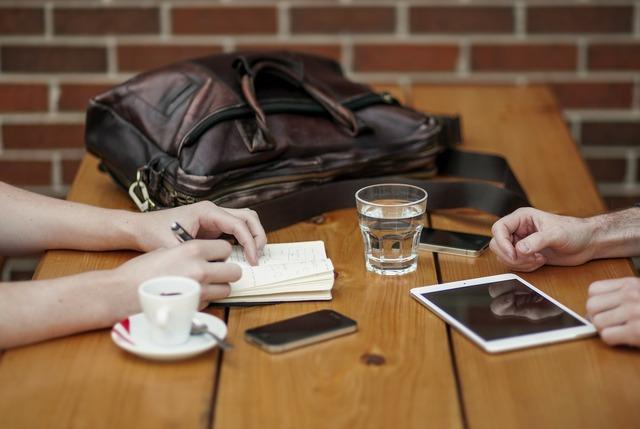 無料の写真: オフィス, 会議, ビジネス パートナー, 協力, ビジネス - Pixabayの無料画像 - 336368