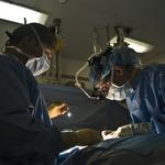 【意外かも!?】男性看護師が働きやすい診療科 BEST5