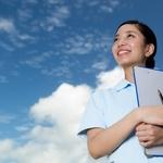 看護師になるのは偏差値がどれくらい必要?