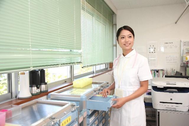 看護師11|写真素材なら「写真AC」無料(フリー)ダウンロードOK