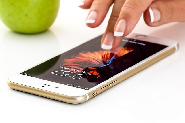無料の写真: スマート フォン, 携帯電話, アップル I の電話, モバイル - Pixabayの無料画像 - 1894723