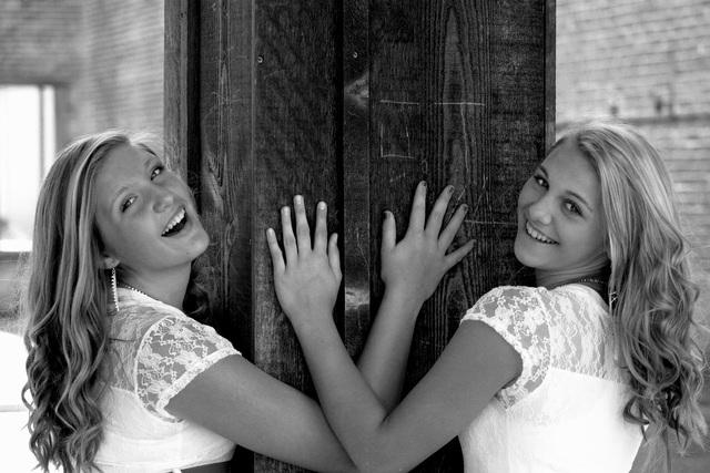 無料の写真: 親友たちです, お友達と, 女の子, 若いです, 顔, 笑顔 - Pixabayの無料画像 - 329333
