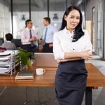 【管理職の看護師へ】「ドラッガー」から学ぶ看護師のマネジメント方法。