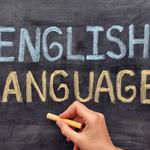 看護師が英語力をつけてキャリアアップ!どんな仕事があるの?