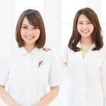 2交代と3交代、どちらがおすすめ?看護師の勤務体制