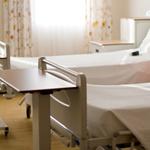 もう一度確認!看護技術としてのベッドメイキング