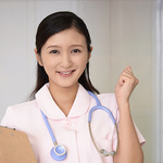 【転職】看護師の病院選び「クリニック」で働くメリット・デメリット